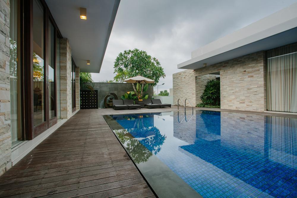 Tiarna Gold Majestic Point Villa Resort Villa Bali Deals Photos Reviews