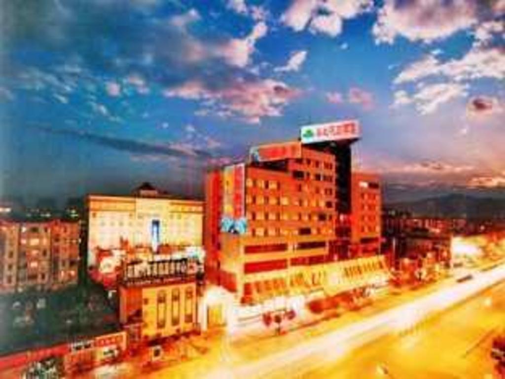 Bodog casino bkm