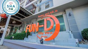 Fun-D City View Hotel
