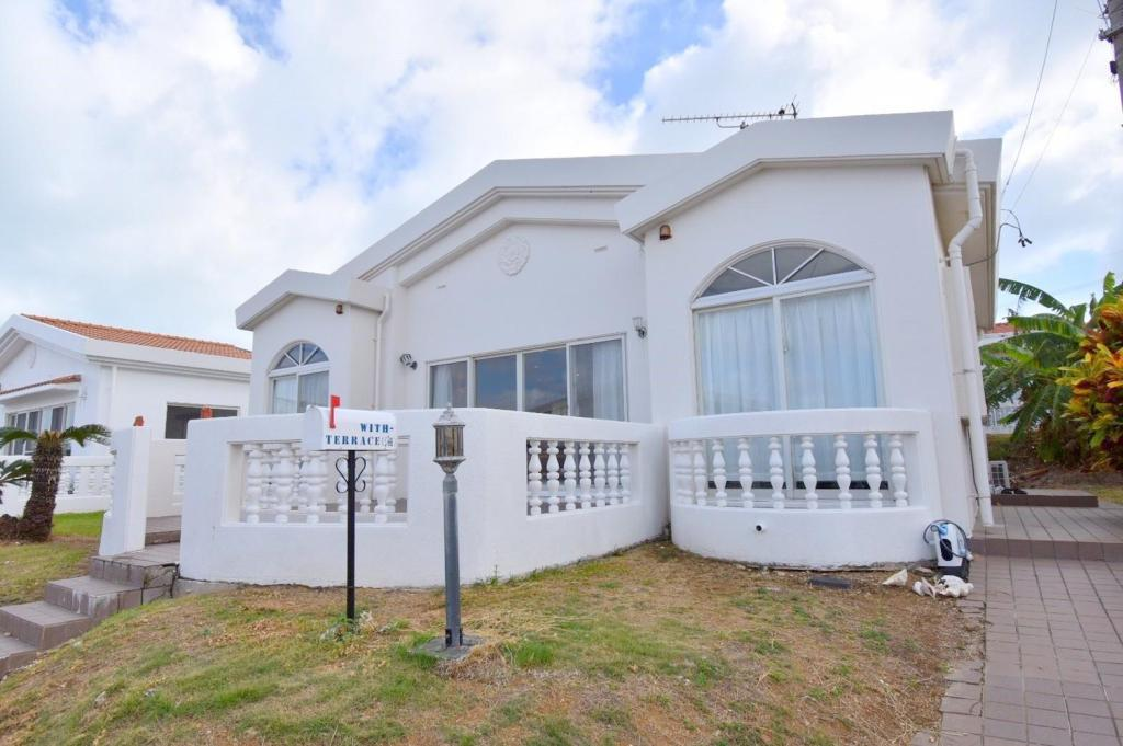 REsort island Private Villa Near The Beach BBQ J25 (Resort island Private Villa Near The Beach J25A)