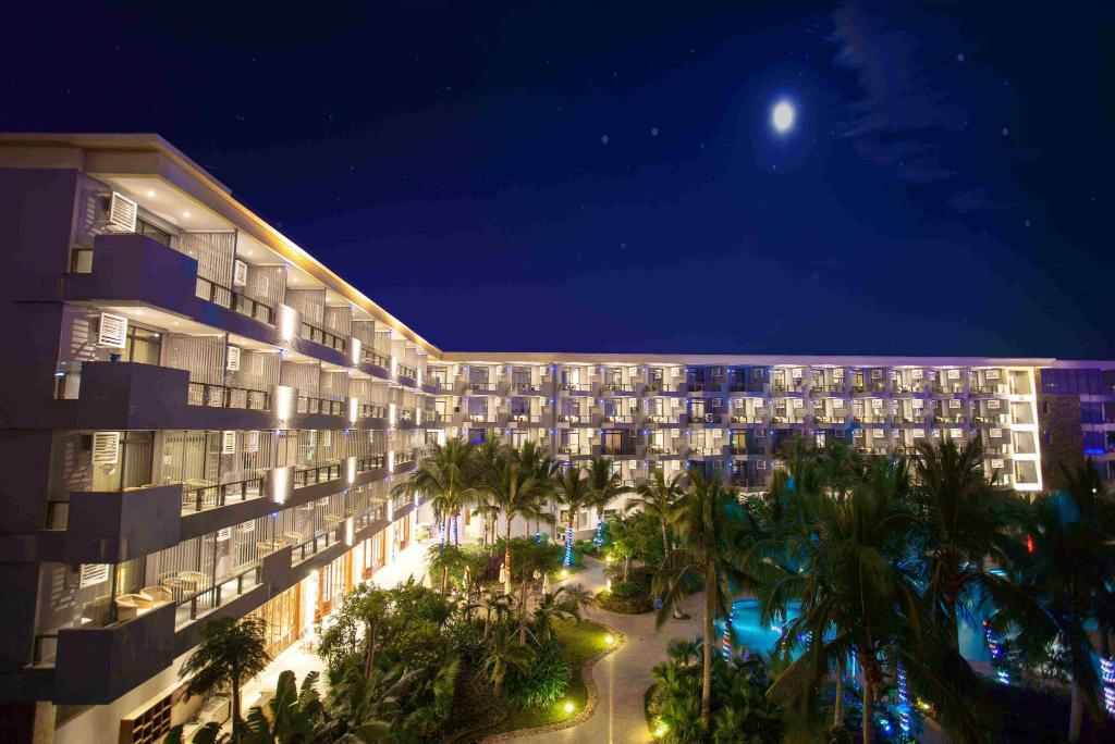 """Serenity Marina Hotel""的图片搜索结果"