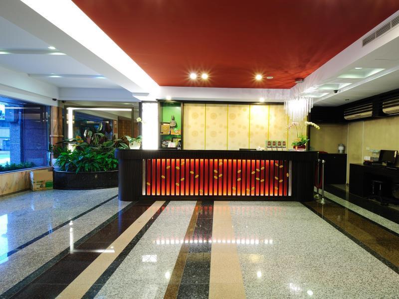 hotels near jiaoxi hot springs yilan best hotel rates near things rh agoda com
