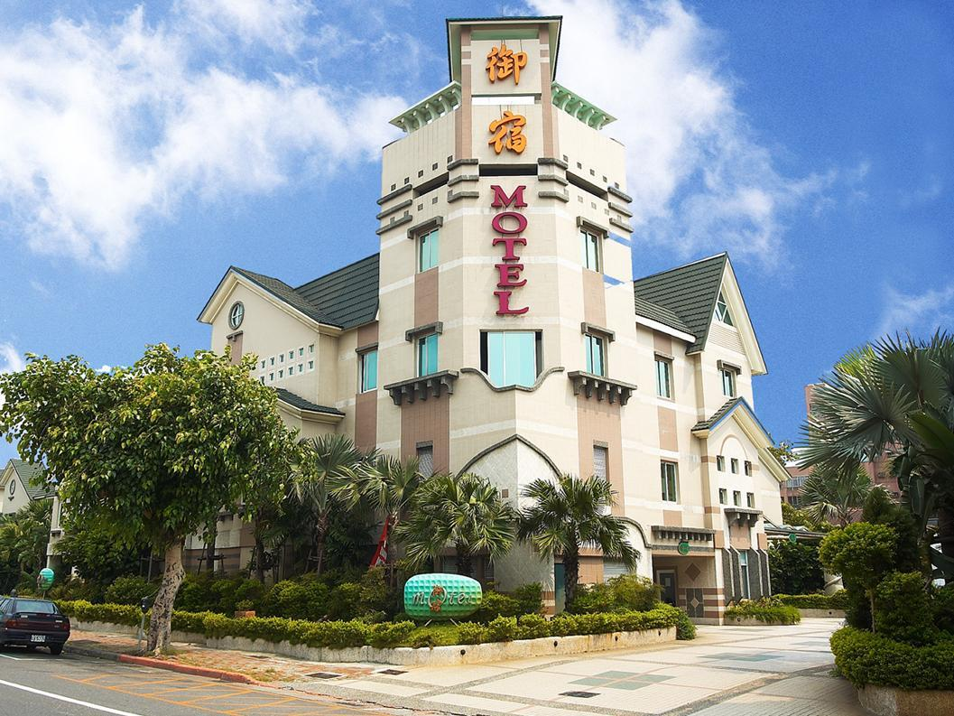 lingya district map and hotels in lingya district area kaohsiung rh agoda com