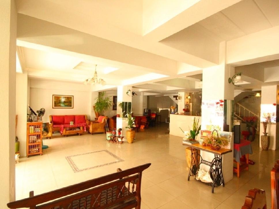 hotels near hua hin airport hua hin cha am best hotel rates rh agoda com