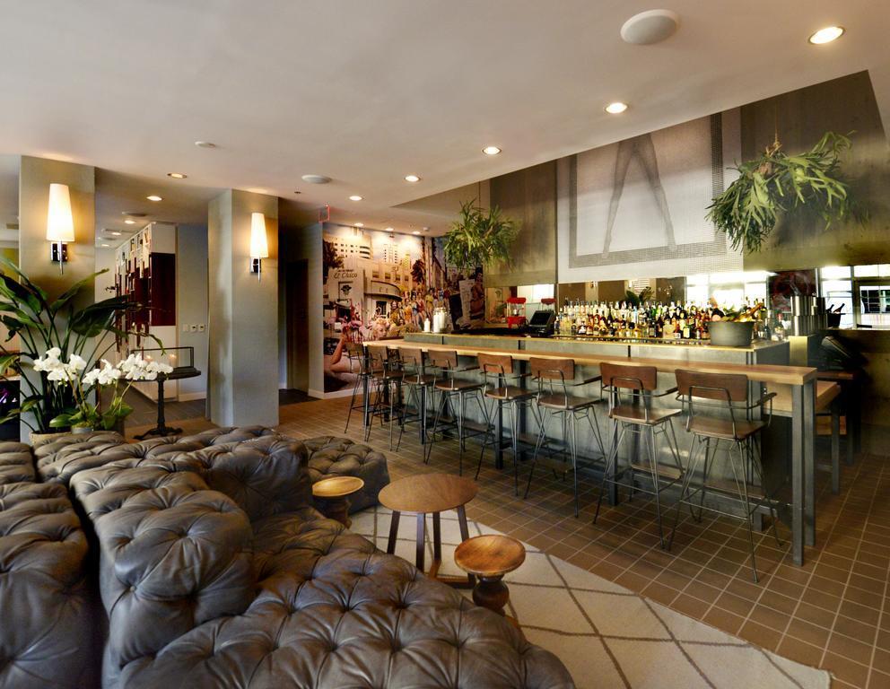 Eurostars Vintro Hotel Miami Beach in Miami Beach (FL) - Room Deals ...