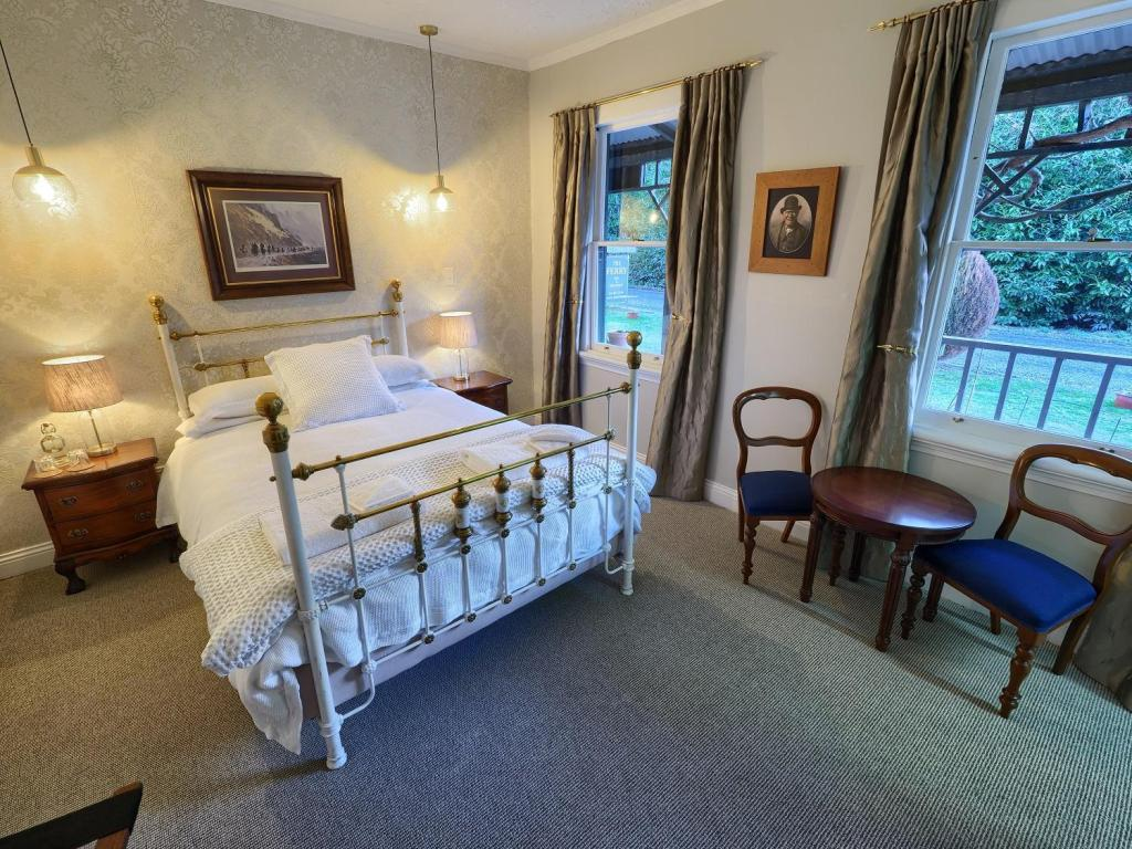 See all 33 photos The Ferry Bed & Breakfast