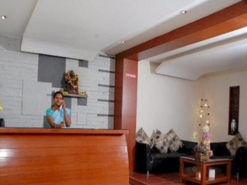 halcyon suites hyderabad india photos room rates promotions rh agoda com