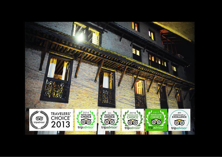 Traditional Homes Swotha, Kathmandu | Da 57 € | Offerte Agoda