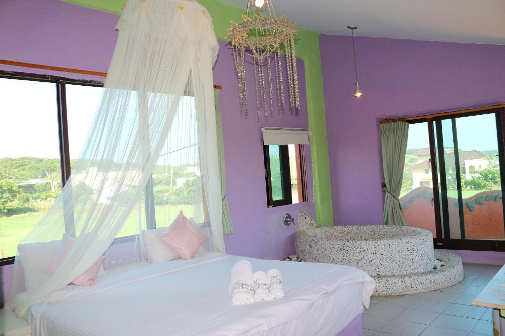See all 29 photos Kenting 21.5 B&B