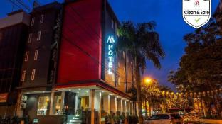 Hotels Near Aya Restaurant Jakarta Best Hotel Rates Near Restaurants And Cafes Jakarta Indonesia