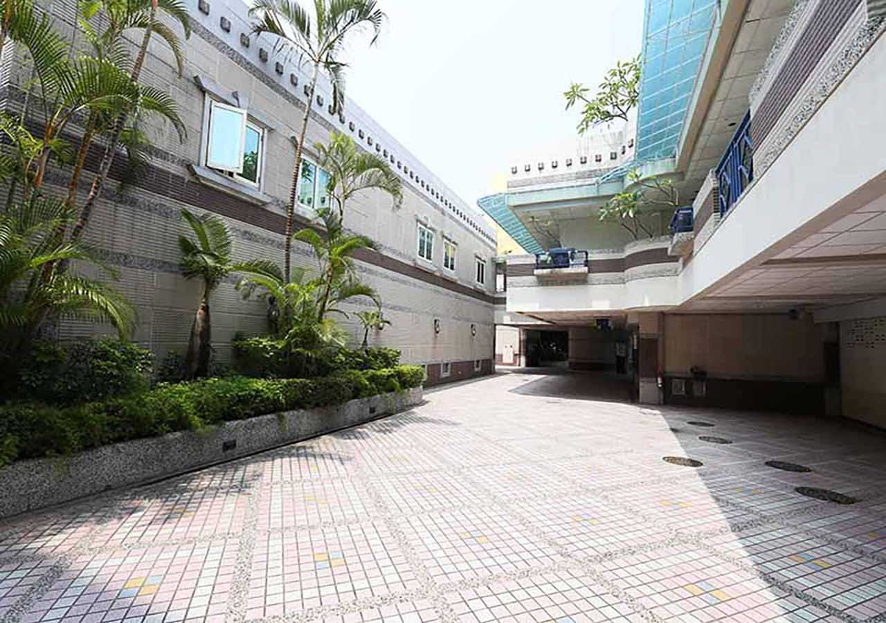 motel royal group motel tai nan branch rh agoda com