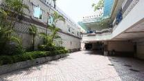 Royal Group Motel Tai Nan Branch