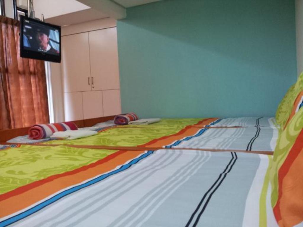 Fastbook Hostel in Penang - Room Deals, Photos & Reviews