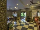 Popular Boutique Hotel in Siem Reap - Room Deals, Photos