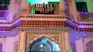 Hotel Moon Light Palace