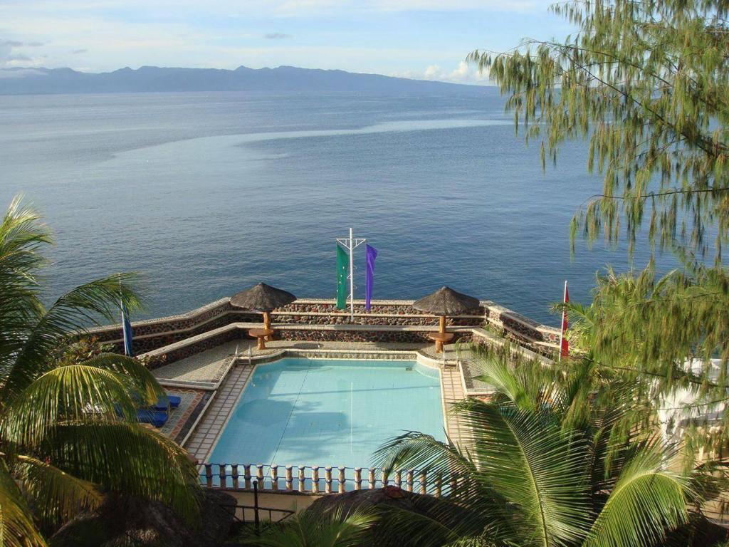 Costa Palmera Resort