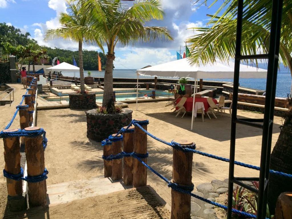 Costa Palmera Resort In Santo Domingo Albay Room Deals Photos Amp Reviews