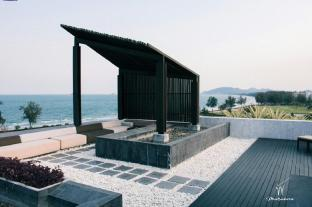 Sanctuary Hua Hin By Guru