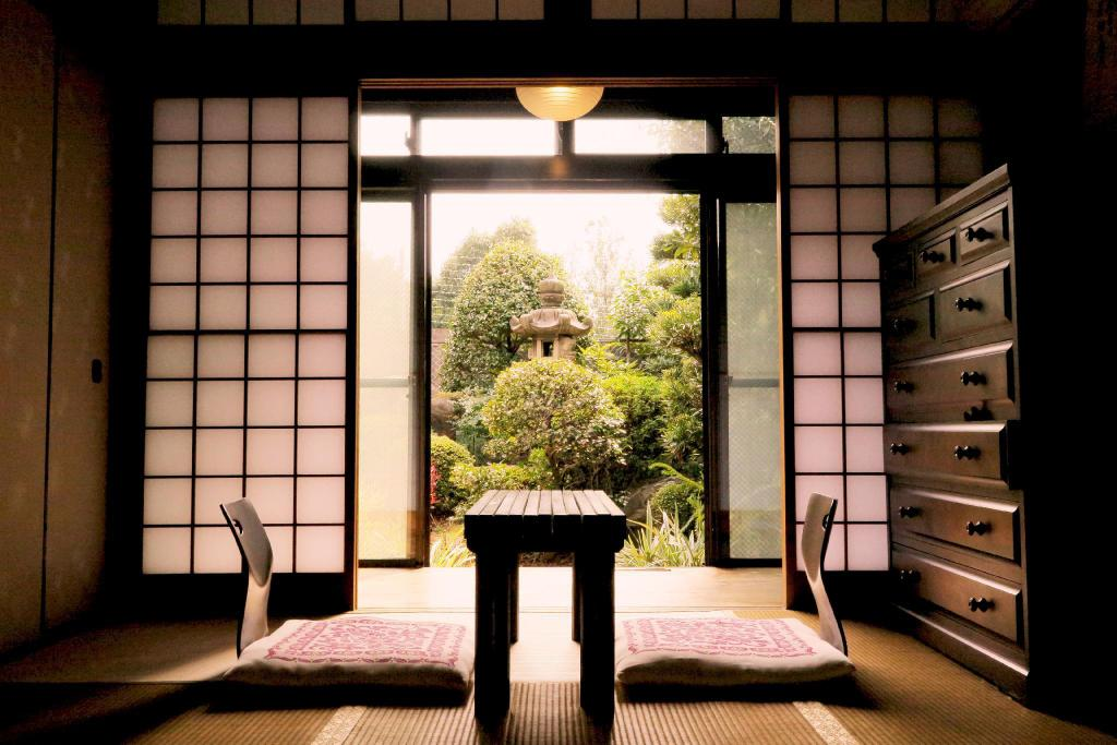 Wanokura in Kyoto - Room Deals, Photos & Reviews