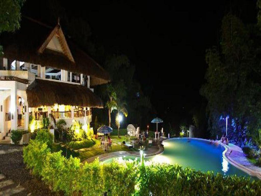 More about Bambu Villa Resort