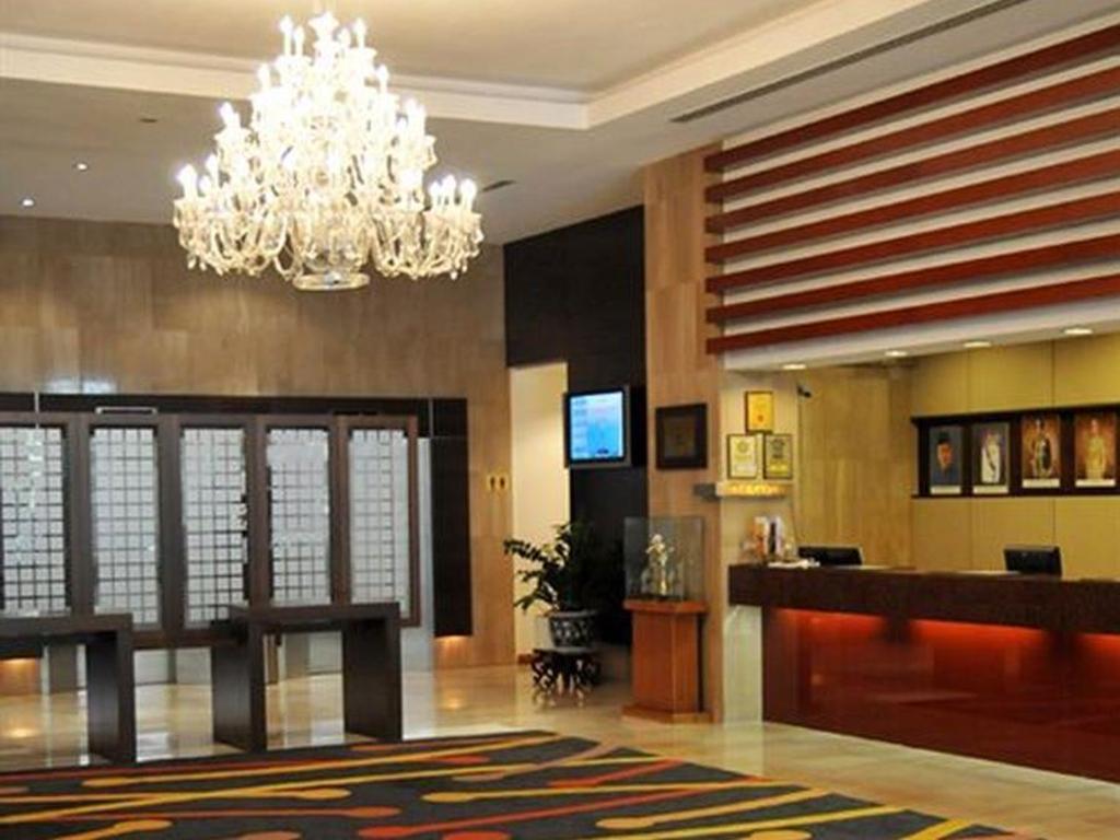 Mai Tai Resort, Port Douglas   2021 Updated Prices, Deals