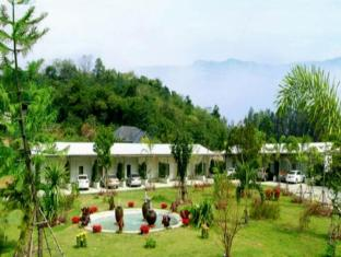 Mittraphap Resort