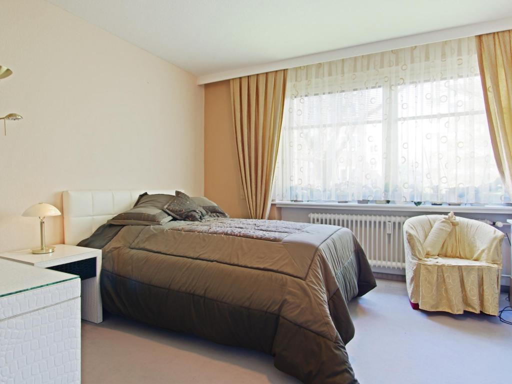 Single - Non-Smoking - Guestroom CONZEPTplus Bed and Breakfast