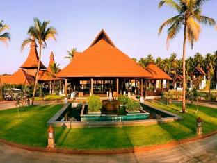 The Lalit Resort & Spa Bekal