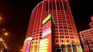 Shenyang Northeast Hotel