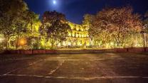The Palace Hotel - BIkaner House