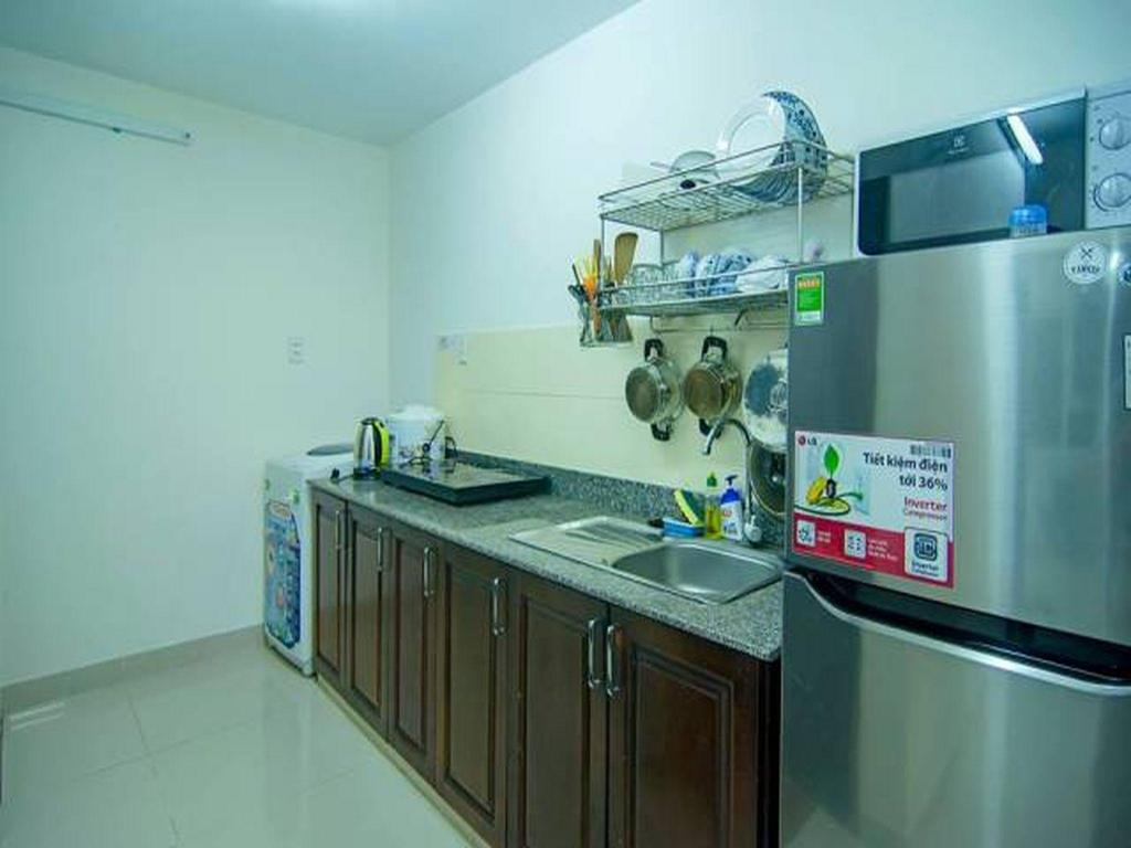 Best Price on Sea Lion House - 1808 Superior OSC Land Apartment in ...
