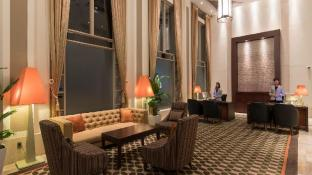 10 Best Fukuoka Hotels: HD Photos + Reviews of Hotels in