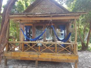 Koh Rong Sanloem Eco Retreat