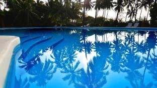 Eva Lanka Hotel (Pet-friendly)