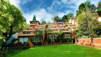 Kodai Resort Hotel