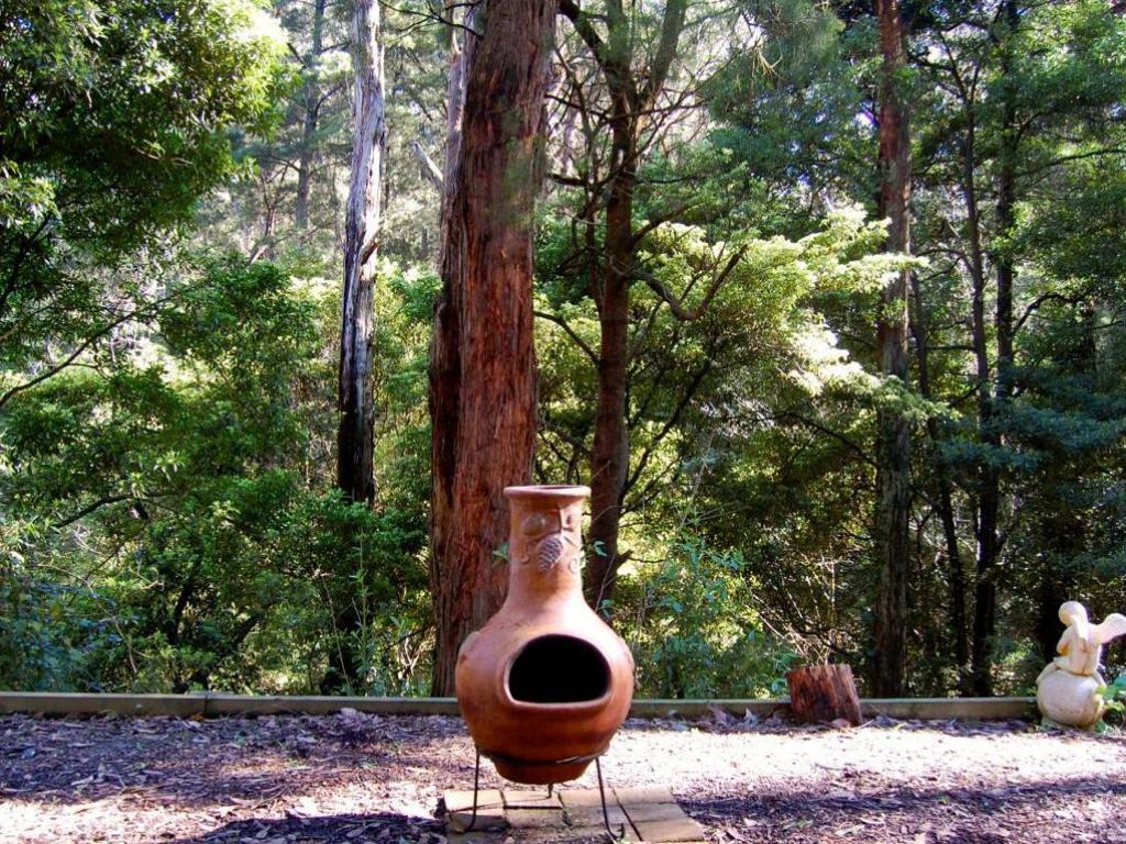 Book Mount Evelyn Retreat (Yarra Valley) - 2019 PRICES
