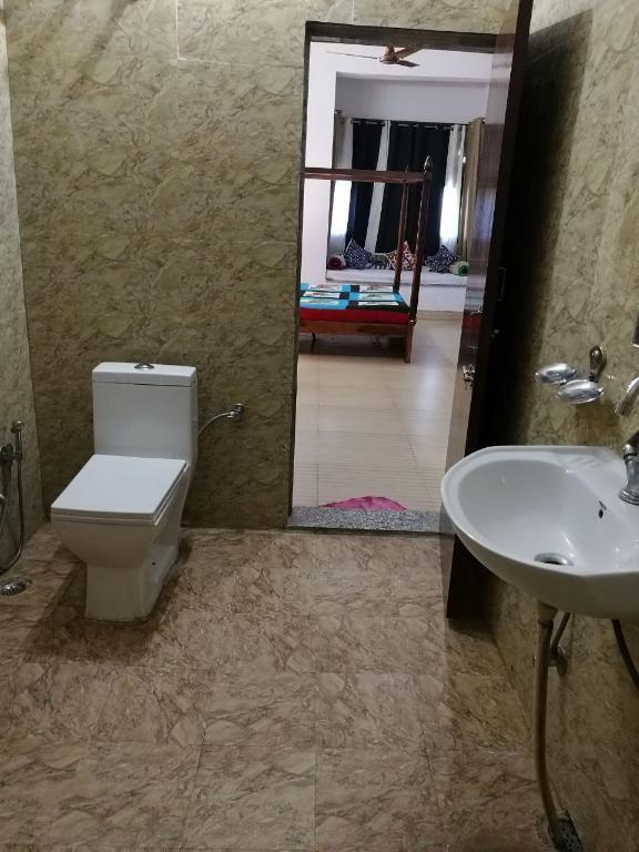 Best Price On Castle Narela Hotel Resort In Chittorgarh Reviews
