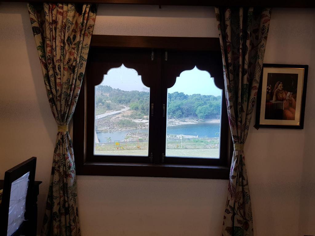 Castle Narela Hotel Resort Chittorgarh India Photos Room