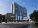 Hampton By Hilton ChangSha XingSha