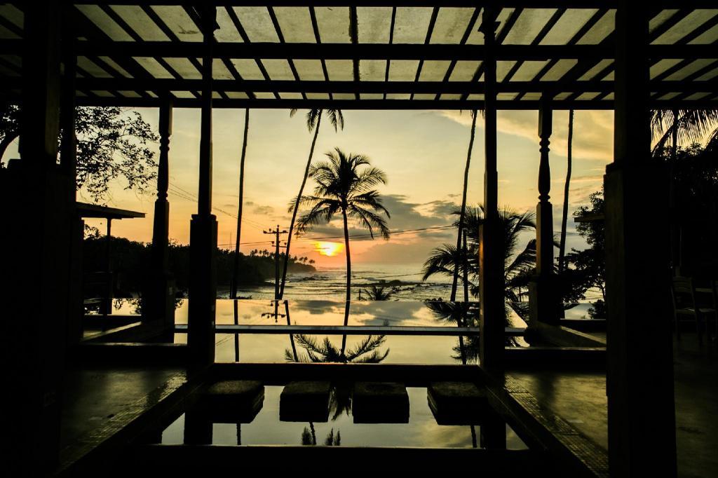 Nuga Eden Tangalle в Тангалле в Шрі-Ланка - Найкращі знижки на ... ac9c9bbd374