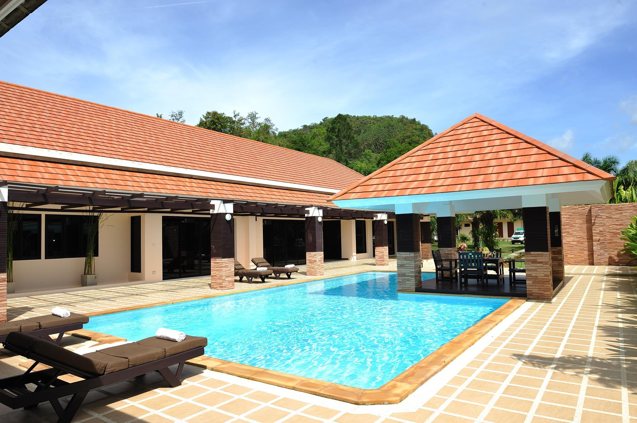 baan santi luxury private pool villa in krabi room deals photos rh agoda com