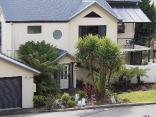 Launceston Bed and Breakfast Apartment Retreat