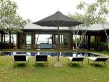 Mirissa Hills Luxury Villa Collection
