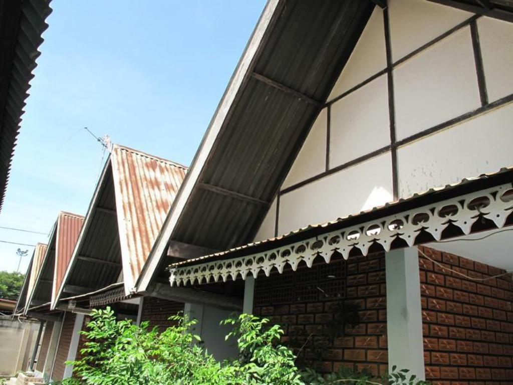 More about Thongchai Guesthouse