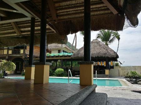 Vista Aplaya Resort In Batangas Room Deals Photos Amp Reviews