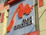 Shanghai Blue Mountain Hongqiao Youth Hostel