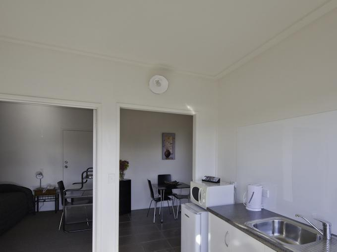 Leilighet, 1 soverom (1-Bedroom Apartment)