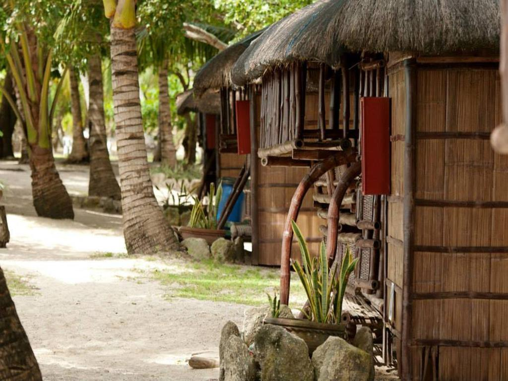 Deals From 38 Isla Jardin Del Mar Resort General Santos 2019 Prices