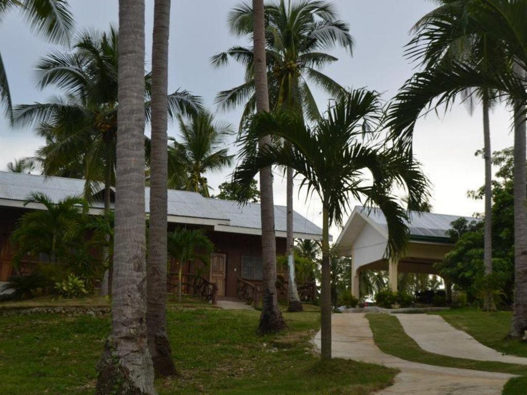 Best price on bano beach resort in cebu reviews for Bano beach resort