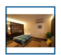 Saigon Sweethome Serviced Apartment 2